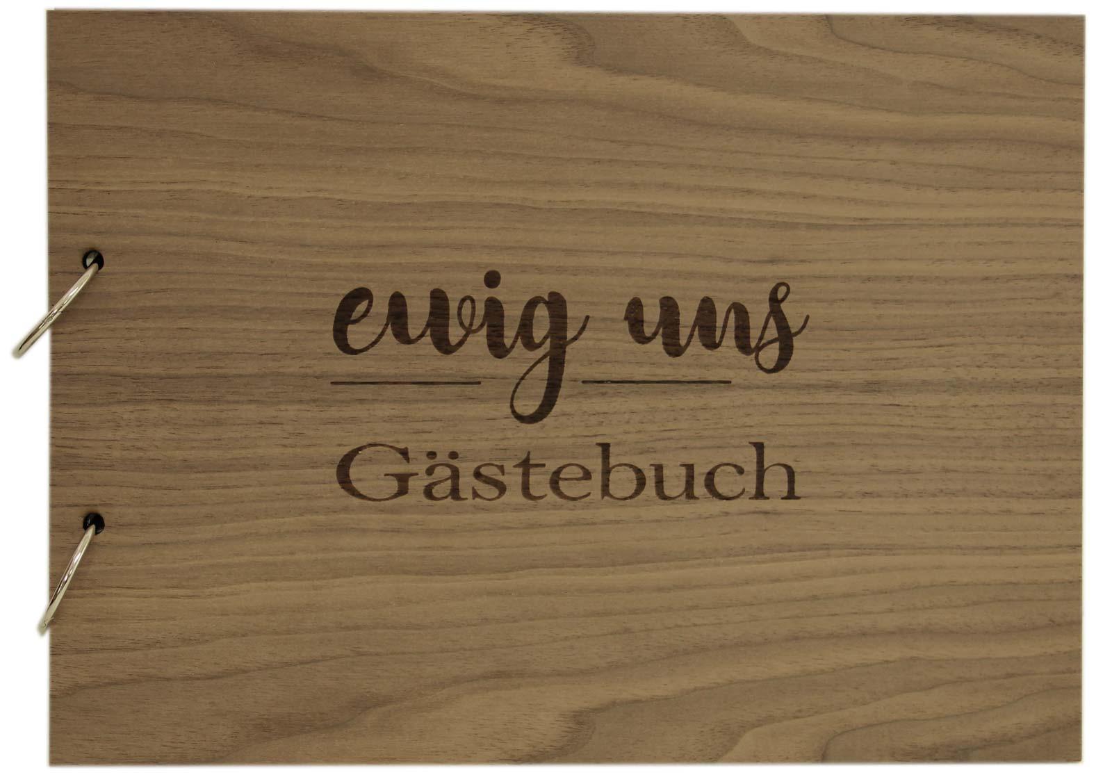 GB Ringbuch 06 ewig uns